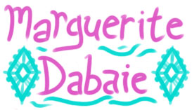 Marguerite Dabaie Illustration