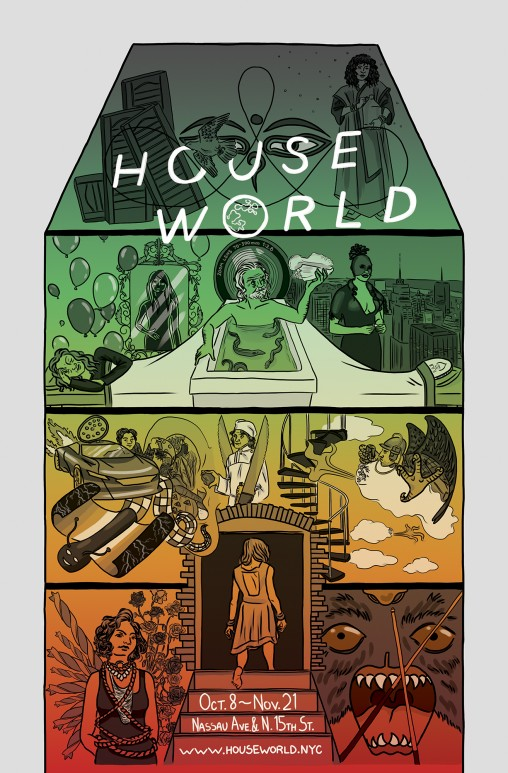 houseworld-poster-online-FINAL